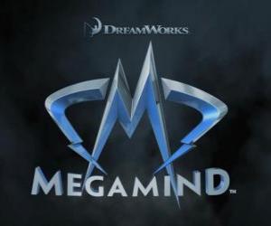 Układanka Megamocny