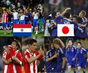 Brazylia vs japonia online dating 2
