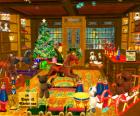 Sklep prezenty na Boże Narodzenie