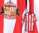 Godło Sunderland AFC