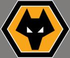 Godło Wolverhampton Wanderers FC