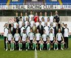Team Racing de Santander 2008-09