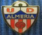 Godło UD Almería