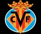 Godło Villarreal CF
