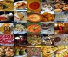 Różne żywności