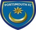Godło Portsmouth FC