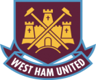 Godło West Ham United FC