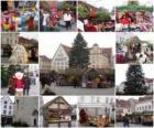 Kilka zdjęć z Bożego Narodzenia