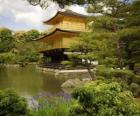 Dom w stylu orientalnym