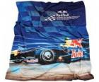 Flaga Red Bull Racing