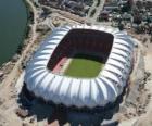 Nelson Mandela Bay Stadium (46.082), Nelson Mandela Bay - Port Elizabeth