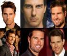 Tom Cruise jest uważany za jeden z symboli seksu współczesnego kina