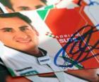 Adrian Sutil - Force India - Grand Prix Węgier 2010