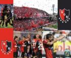 Newell's Old Boys Rosario