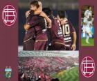 Club Atlético Lanús