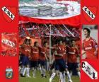 Independiente Buenos Aires