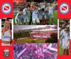Argentinos Juniors Buenos Aires