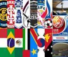 Club FIFA World Cup 2010 EAU