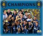 Inter mistrzem świata 2010 FIFA