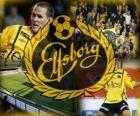 IF Elfsborg, szwedzki klub piłkarski