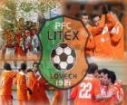 PFC Litex Łowecz, bułgarski klub piłkarski