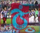 Trabzonspor AS, łaźnia turecka w piłce nożnej