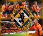 Dundee United FC, szkocki klub piłkarski