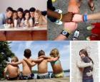 Międzynarodowy Dzień Przyjaźni, 30 lipca