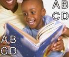 Międzynarodowy Dzień Alfabetyzm, 8 września