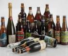 22 brazylijskiego piwa