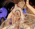 Królowa Carnival