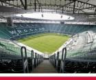 Stadion Miejski we Wrocławiu (42.771)