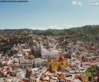 Guanajuato Meksyk