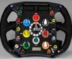 Kierownicy F1