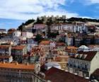 Lisbon, Portugalia