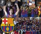 Barcelona we włoskim mistrz Copa del Rey 2011-2012