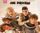 Up All Night, One Direction