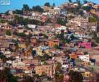 Tijuana, Meksyk