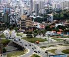Sorocaba, Brazylia