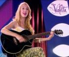 Ludmila śpiew