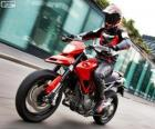 2013 1100EVO Ducati Hypermotard