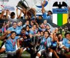 Club Deportivo O'Higgins, Mistrz chilijski Apertura 2013