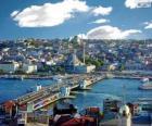 Istanbul, Turcja