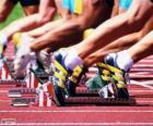 Sportowców przygotować się do wyjścia