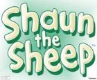 Logo Baranek Shaun