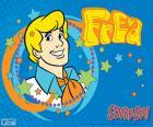 Fred Jones, Scooby-Doo