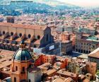 Bolonia, Włochy