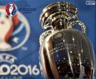 Trofeum Euro 2016