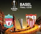 Finał Europa League 2015-2016