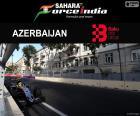 S. Perez, Grand Prix Europy 2016